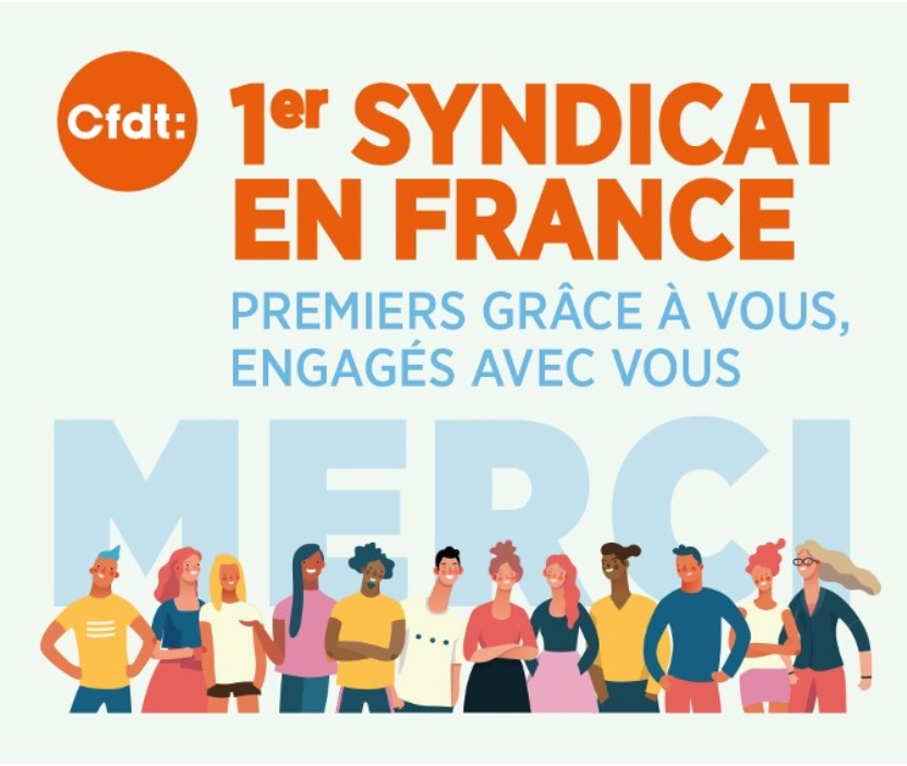 CFDT_1er_Syndicat